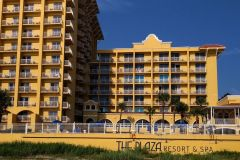 daytona-beach_48505783867_oe
